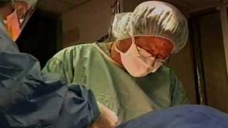 "Los Angeles Plastic Surgeon Malcolm Lesavoy Performs ""Extreme Makeover"" on Woman Thumbnail"
