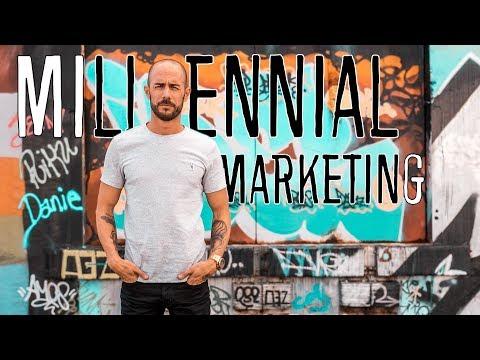 marketing-en-el-2018