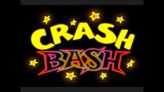 Crash Bash OST - Dot Dash (re-arranged) Remix