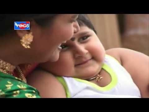 GANRAYACHYA KRUPEN BAL | GANPATI SONGS MARATHI | GANESH BHAKTI GEET
