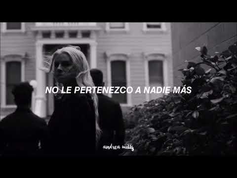 PVRIS - Anyone Else (traducida al español)