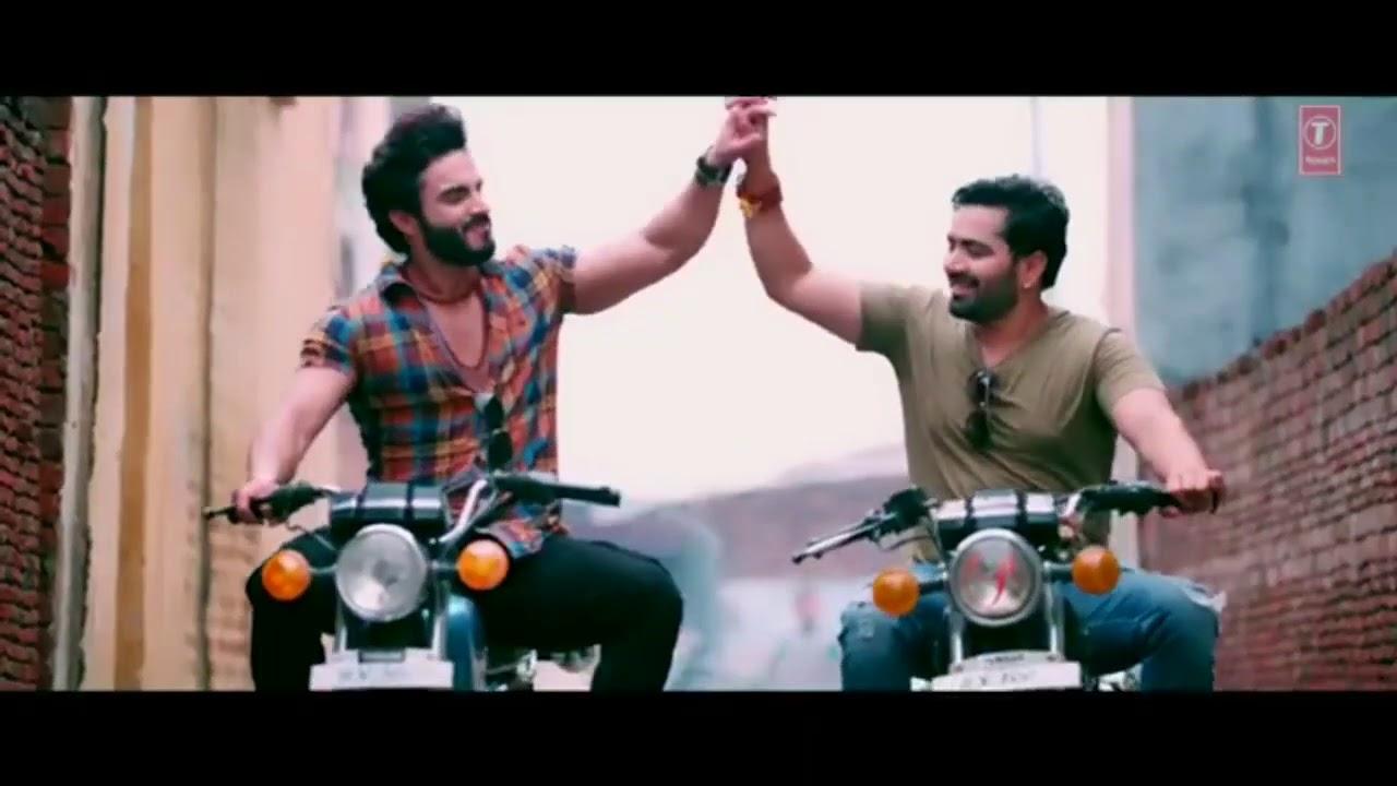 Download Sarkar to Sadi apni hai / New punjabi song 2020