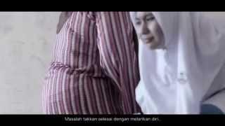 Shazreen Fazlynda - RETALIATION | Short Film