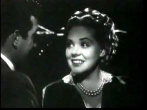 ALICE FAYE - 'You say the sweetest things,baby'  - Tin Pan Alley