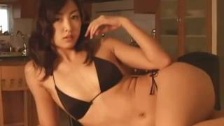 Beauty Japanese idol MY25 八代みなせ 動画 14