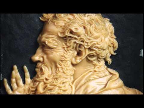 Préhistoires de la pensée 2/5 : Héraclite
