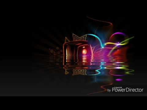 Flux pavilion  mattrew koma emotional ( 128K MP3)