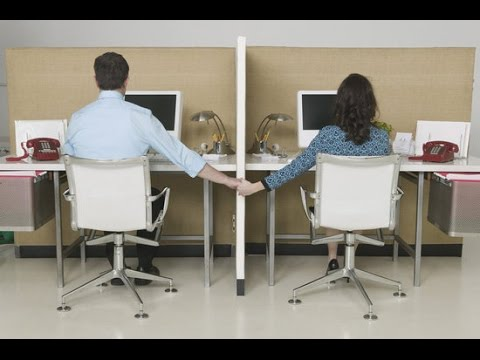 Would you date someone at work? from YouTube · Duration:  2 minutes 21 seconds