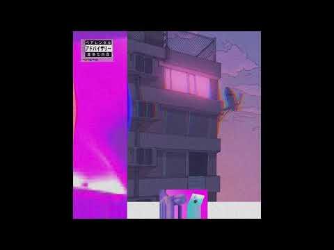JAY CALABRIA - OMG ft. DIGITAL PAPI