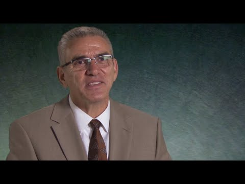 alan-desmond,-aud---balance-disorders---wake-forest-baptist-health