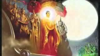 BUDUGUNA ANANTHAI PATHEGAMA SUMANARATHANA HIMI 2