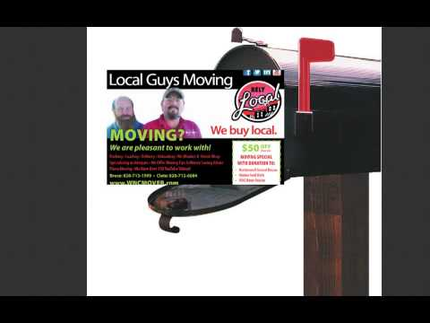 We love Direct Mail Marketing PostcardMania: Testimonial: for Every Door Direct Mail