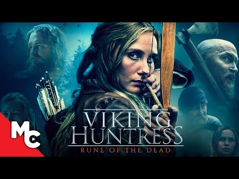 the-huntress:-rune-of-the-dead-|-full-action-fantasy-movie