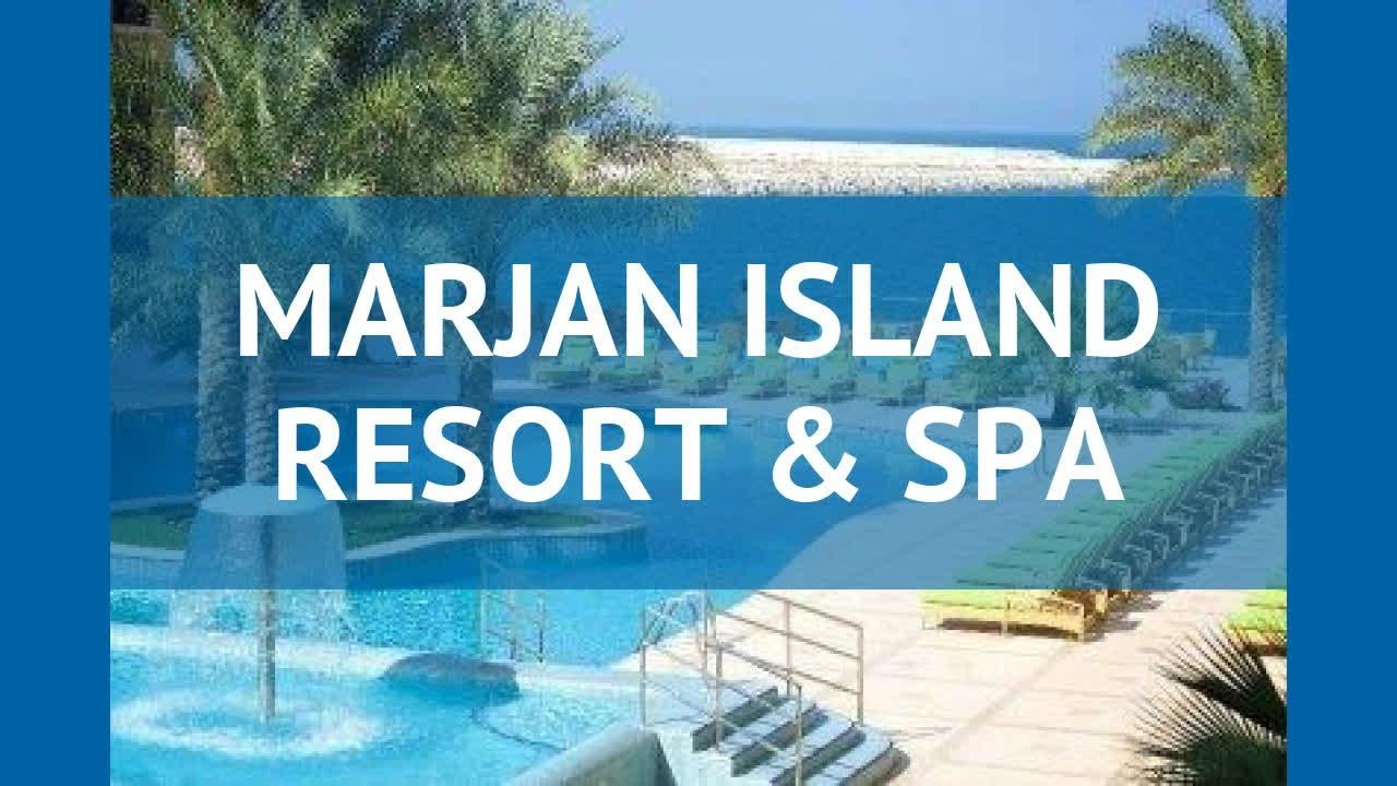 Marjan island resort spa 5 оаэ рас эль хайма америка дом купить