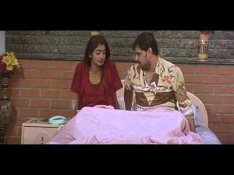 Ft. Naveen Mayur, Rohini   Nan Hendthi Kole  (2006)   Kannada Full HD Movie