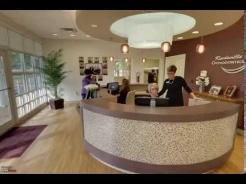 Reidsville Orthodontics | Reidsville, NC | Orthodontist