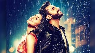Gambar cover Pal Bhar (Chaahunga Reprise) | Chipmunk Version | Arijit Singh | Half Girlfriend
