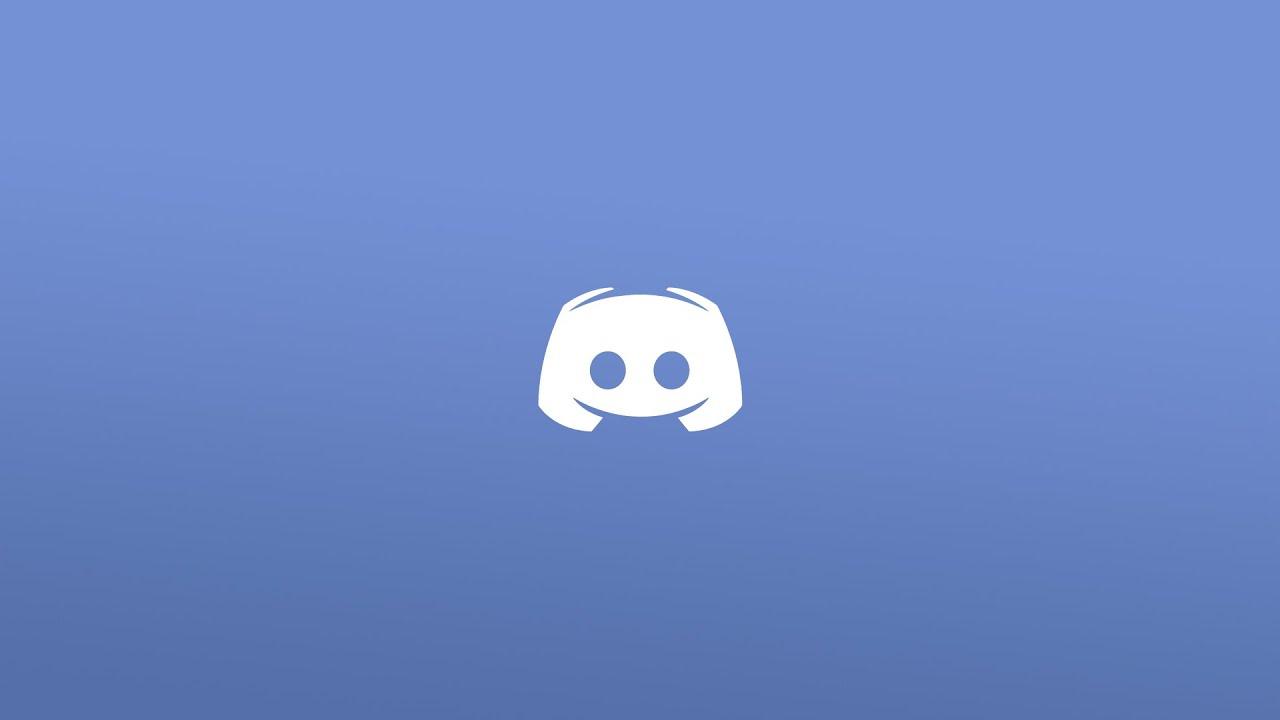วิธีเปลี่ยนพื้นหลัง(Theme) Discord - Finnver