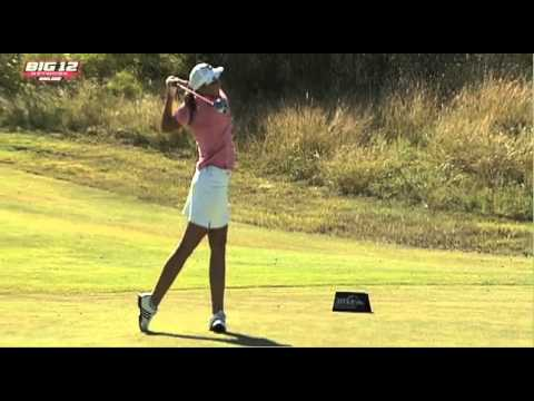 2011 Women's Golf NCAA Championship Preview