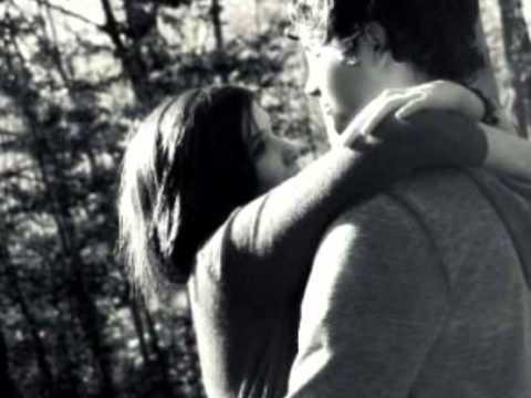 15 Zeichen die dir zeigen das du verliebt bist ♥