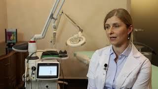 Jak zaradzić łysieniu? Laserowe leczenie łysienia w Glivclinic