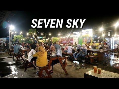 seven-sky-lippo-mall-yogyakarta-i-tempat-nongkrong-hits-!