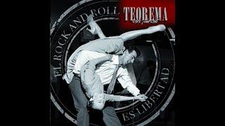 """Resumen del nuevo CD de TEOREMA """"El Rock and Roll es Libertad"""" (2)"""