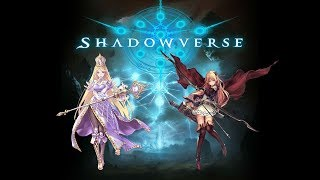 Video Shadowverse | Morning Star Conclusion Chp 7 & 8 download MP3, 3GP, MP4, WEBM, AVI, FLV November 2018