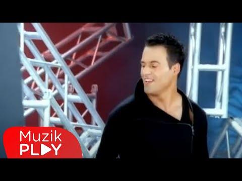 Hakan Peker - Alev Alev  (Official Video)