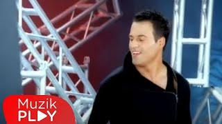Hakan Peker - Alev Alev  (Video)
