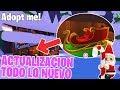 Adornos de Navidad. Angelitos hechos con Cds. DIY - YouTube