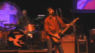 Watch Driveby Truckers Carl Perkins Cadillac video