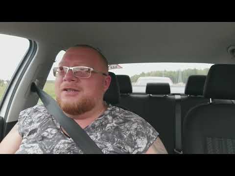 VW.Polo Сургут-Курган,доставка автомлбиля и вручение ключей новому владельцу!!!!
