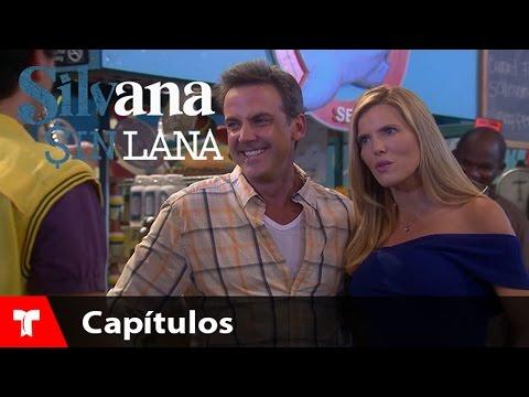 Silvana Sin Lana   Capítulo Final   Telemundo Novelas