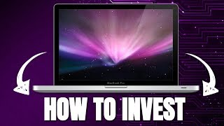 How To Invest In Gold For Beginners - FREE Gold IRA Guide