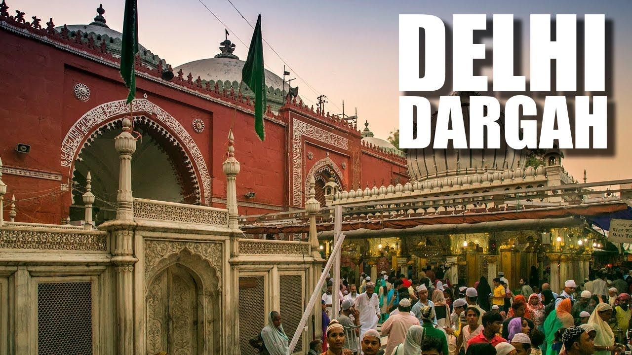 Image result for nizamuddin delhi