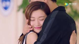 Лун Жи И, тебе конец - 2 сезон 18 серия | Mikelo&Exa [SOUND-GROUP]