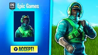NEW FORTNTIE LIVESTREAM NEW SKINS SOO COOL COME AND SEE!!  !