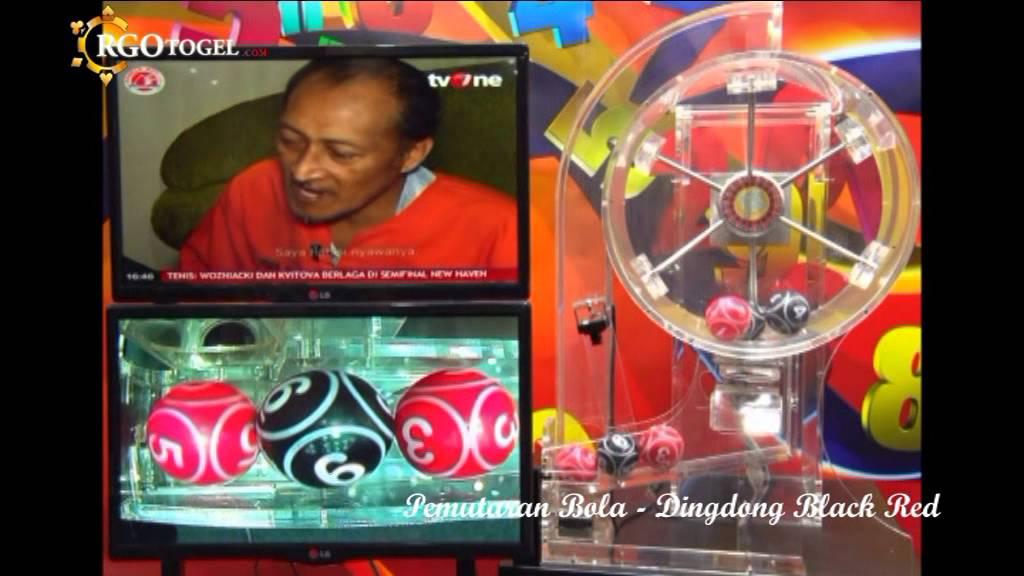 Data Togel Singapura, Data Togel Hongkong, Data Togel sydney Judi Dingdong Online