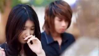 [ Sunday VCD Vol 118 ] Keo Veasna - Bong Chob Tver Jer Prean Neary Yu Herh (Khmer MV) 2012
