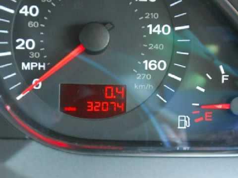 2006 Audi A6 Plainville CT