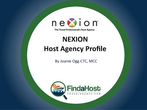 nexion-host-agency-review