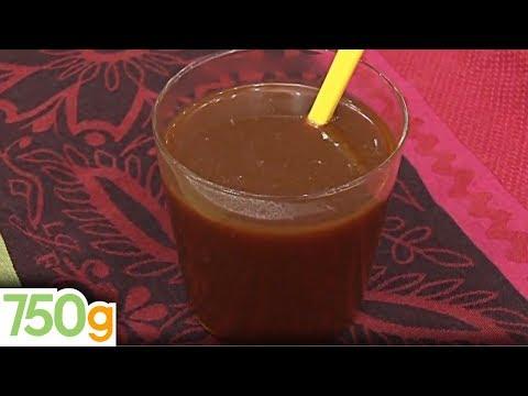 sauce-caramel-au-beurre-salé---750g