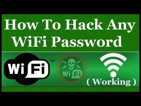 wibr  wifi bruteforce hack apk download