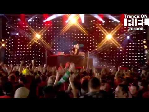 HD Deadmau5 LIVE HD VIDEO 1 2 Radio 1's Big Weekend 2009 Hi Friend, Ghosts, Sometimes Things HD