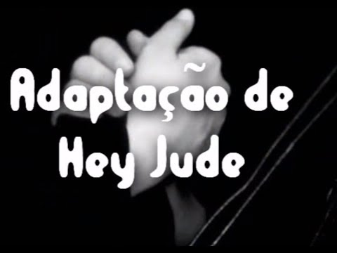 Música De Despedida Escolar Versão De Hey Jude Youtube