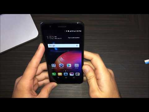 Download How To Unlock Metro By T Mobile Metropcs Lg K30 MP3, MKV