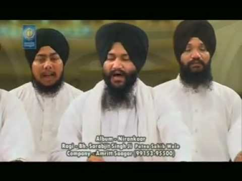 Download YouTube Video - Sant Baba Mann Singh Ji - 82 - Sakhi Bani