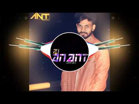 🔜 PUBG DANCE 🔙(  DHOLKI MIX ) DJ ANANT CHITALI... DJ JAYVARDHAN ...EDIT DJ HANANT SURAT.....