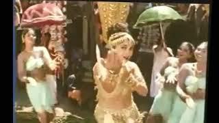 Ramya Krishnan dancing ❤️ Beautiful Indian actress 😍
